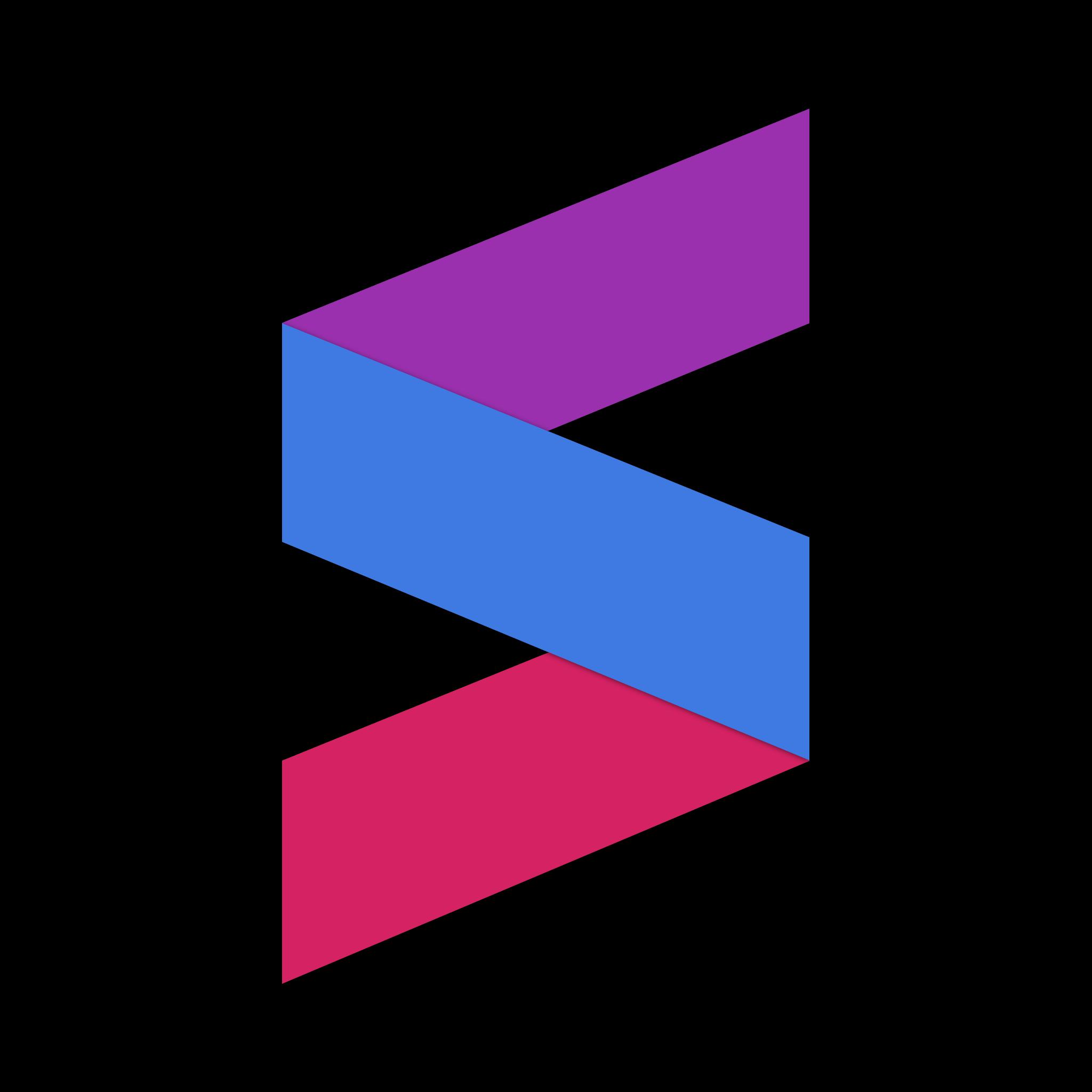Developer Sam logo